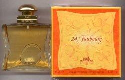 24, Faubourg Eau de Parfum Spray/Hermes
