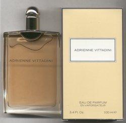 Adrienne Vittadini Eau de Parfum Spray 100ml/Adrienne Vittadini