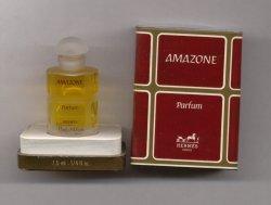 Amazone Parfum Concentrate Original/Hermes
