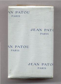 Amour Amour Savon Soap/Jean Patou