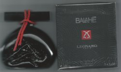 Balahe Eau de Toilette Spray 100ml/Leonard