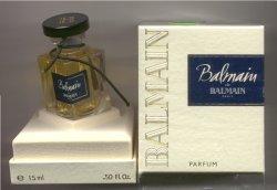Balmain de Balmain Deluxe Parfum 15ml/Balmain, Paris