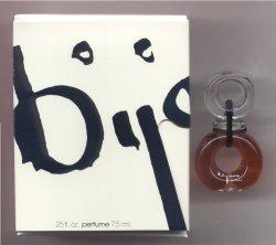 Bijan Deluxe Parfum 7.5ml/Bijan Beverly Hills