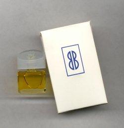 Bill Blass Perfume Miniature Unboxed/Revlon Prestige Fragrances