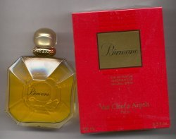 Birmane Eau de Parfum Spray 100ml/Van Cleef and Arpels, Paris