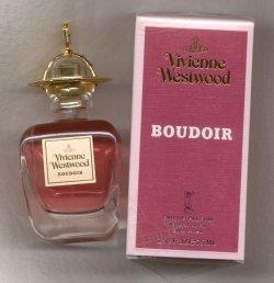 Boudoir Eau de Parfum Spray 75ml/Vivienne Westwood