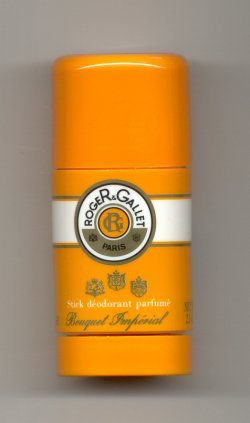 Bouquet Imperial Deodorant Stick/Roger & Gallet