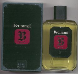 Brummel/Williams Hispania, Spain
