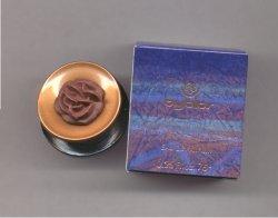 Byblos Eau de Parfum 7.5ml Miniature/Diana de Silva, Italy