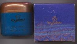 Byblos Body Cream Original Formula/Diana de Silva, Italy