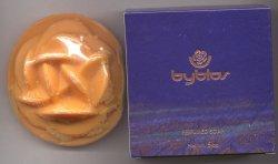 Byblos Perfumed Hard Mill Soap/Diana de Silva, Italy