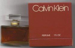 Calvin Klein Deluxe Perfume 30ml/Calvin Klein