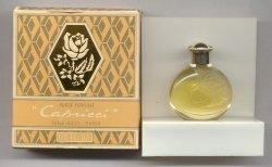 Capricci Perfume/Nina Ricci