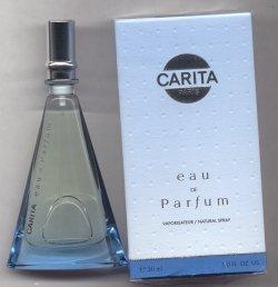 Carita Eau de Parfum Spray 30ml/Carita International