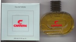 Carrera For Men