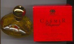 Casmir Eau de Parfum Spray 100ml/Chopard