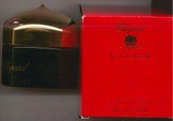 Casmir Perfumed Body Cream 200ml/Chopard