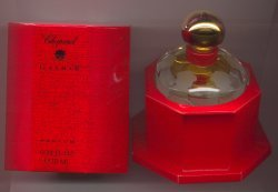 Casmir Deluxe Parfum 10ml Unboxed/Chopard