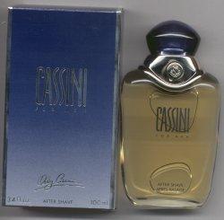 Cassini for Men After Shave/Oleg Cassini