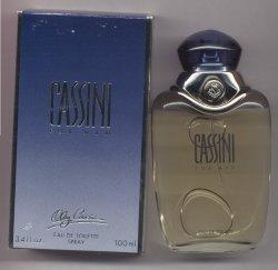Cassini for Men Eau de Toilette Splash/Oleg Cassini