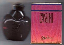Cassini for Woman Bath & Shower Gel/Oleg Cassini