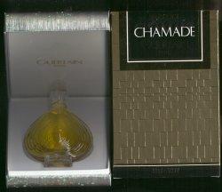 The Fragrance Deluxe Parfum 30mlguerlainParis Factory Extrait Chamade DbH2WE9YeI