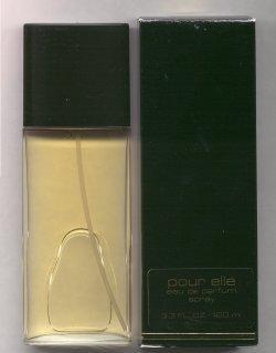 Cher Uninhibited Type Eau de Parfum Spray Pour Elle
