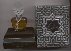Cher Uninhibited Deluxe Perfume 7.5ml/Parfums Sterns