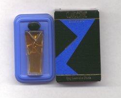 Clandestine Eau de Toilette 5ml Miniature/Guy Laroche