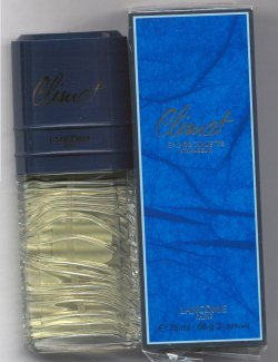 Climat Eau de Toilette Spray 75ml/Lancome, Paris