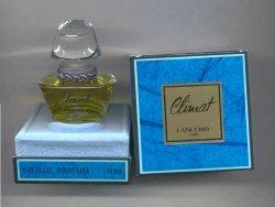 The Factory Deluxe Climat Fragrance Parfum 14mllancomeParis qVUMzSp