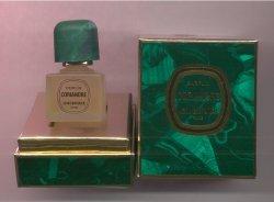 Coriandre Deluxe Parfum 9ml/Jean Couturier