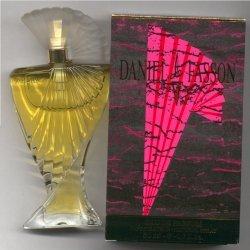 Daniel de Fasson Eau de Parfum Spray 50ml/Parlux