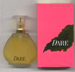 Dare Eau de Parfum Spray 50ml Pink Box/Quintessence, Inc.