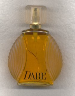 Dare Eau de Parfum Spray 100ml Tester/Quintessence