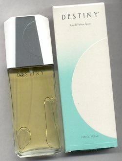 Destiny Eau de Parfum Spray 48ml Unboxed/Marilyn Miglin