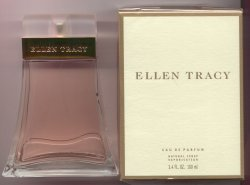 Ellen Tracy Eau de Parfum Spray 100ml/Ellen Tracy Fragrances