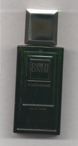Enrico Coveri Pour Homme/Enrico Coveri