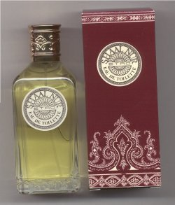 Shaal Nur Eau de Toilette Spray 100ml/ETRO