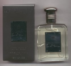 Jacques Fath Pour L'Homme for Men/Jacques Fath