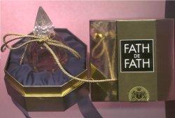 Fath de Fath Deluxe Parfum 15ml/Jacques Fath Parfums