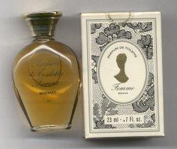 Femme Parfum de Toilette 23ml Original Formula/Rochas
