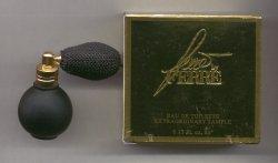 Ferre by Ferre Eau de Toilette 5ml Miniature/Gianfranco Ferre, Italy