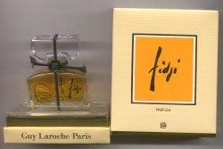 Fidji Deluxe Perfume 14ml/Guy Laroche