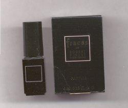 Fracas Eau de Parfum Deluxe Miniature 2ml/Robert Piguet