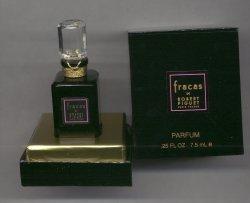 Fracas Deluxe Parfum 7.5ml/Robert Piguet