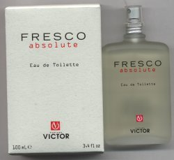 Fresco Absolut/Victor