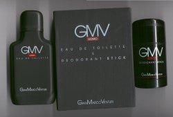 Gian Marco Venturi UOMO/GMV, Italy