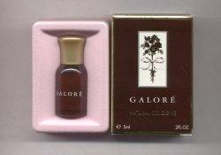 Galore Cologne 5ml Miniature/Five Star