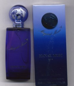 Magical Moon Eau de Parfum Spray 50ml/Hanae Mori